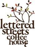 LetteredStreetsCoffeeLogo2