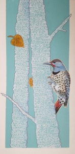 WaitingForWinter_12x24_CanvasUnframed500_VikkiLynJackson
